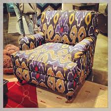 28 best rowe furniture images on pinterest accent chairs