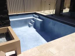 Pool Waterline Tiles Sydney by Concrete Swimming Pool Interiors Pools By Design
