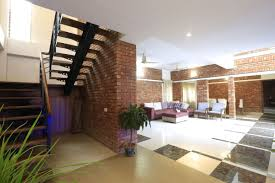 100 Bangladesh House Design Architecture On Twitter Vacation At