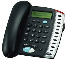 VoIP Phone | Shenzhen LETEL Technology Co., Ltd.-Telecom Products ... Unlocked 2 Port Linksys Pap2na Sip Voip Phone Adapter From New Jual Cisco Spa112 Di Lapak Msb Networking Xblue X20 Voip Telephone The 5 Best Wireless Ip Phones To Buy In 2018 Linksys Spa8000 Unlocked Spa9000 Ip Voip Ippbx System V2 16 Amazoncom Pap2t Pstn With 2x Unlocked Wrtp54g And Wifi Router Future Online At Prices Indiaamazonin Spa3000 Fxs Fxo Pbx Pabx Spa 9000