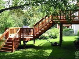 mtg deck ideas two tier deck mtg wooden deck box plans wood deck chair plans