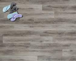 Linoleum Flooring That Looks Like Wood by Wood Look Vinyl Flooring You U0027ll Love Wayfair