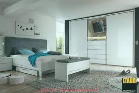 ebay kleinanzeigen schlafzimmer attraktiv ebay kleinanzeigen