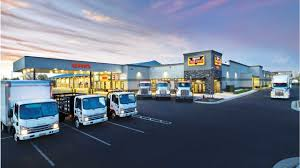 100 Rush Truck Center Oklahoma City Denver Best Image Of VrimageCo