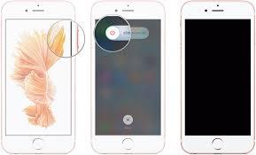 How to Soft Reset iPhone 7 Plus SE 6s Plus 6 Plus 5s 5c 5 4s