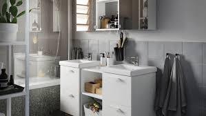 inspiration fürs badezimmer ikea österreich