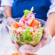 ission cuisine 2 mission ceviche home york york menu prices