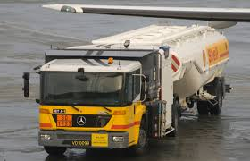 File:Shell Aviation Fuel Truck At Værnes.jpg - Wikimedia Commons 2013 Peterbilt 348 Oilmens Fuel Tank Truck Youtube China 27000liter Cmshaanxi Tanker Oil 1991 Ford F450 Super Duty Fuel Truck Item Db6270 Sold D J5312gjya Truckoil Truckchina National Heavy Buy Best Beiben 20 Cbm Truckbeiben For Sale Joint Base Mcguire Selected To Test Drive New Us Air Truckclw5250gyyz4 17000l Truckrefrigeratedtankfuel New 2016 Kenworth T370 Stock 17877 And Lube Trucks Carco Industries Gas Back Isolated Photo Picture And Royalty Amazoncom Tamiya Models Airfield 2 12 Ton 6 X 2017 337 With 2500 Gallon 5 Compartment Tank