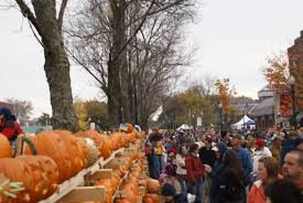 Nh Pumpkin Festival 2016 by Autumn And Upcoming Pumpkin Festival By Jennifer Iszkiewicz
