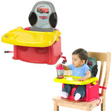 Disney Cars Foldable Baby/Child High Chair Booster Feeding Seat ... Baby High Chair Camelot Party Rentals Northern Nevadas Premier Wooden Doll Great Pdf Diy Plans Free Elephant Shape Cartoon Design Feeding Unique Painted Vintage Diy Boho 1st Birthday Banner Life Anchored Chaise Lounge Beach Puzzle Outdoor Graco Duo Diner 3in1 Bubs N Grubs Portable Award Wning Harness Original Totseat Cutest Do It Yourself Home Projects From Ana Contempo Walmartcom