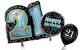 40th Birthday Decorations Canada by Milestone Balloons Birthday Balloons Birthday Decorations