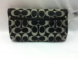 Coupon Code Coach Kristin Wristlet Leather Instructions ... Promo Code Barneys Coach Coupon Hobby Lobby In Store Coupons 2019 Perform Better Promo 50 Off Nrdachlinescom Black Friday Codes 20 Off Noom Coupon Decoupons Code For Coach Tote Mahogany Hills 3e042 94c42 Purses Madison Wi 34b04 Ff8fa Virtual Discount 100 Deal Camp Galileo 2018 Annas Pizza Coupons Extra Off Online Today At Outlet Com Foxwoods Casino Hotel Discounts Corner Zip Signature 53009b Saddleblack Coated Canvas Wristlet 53 Retail