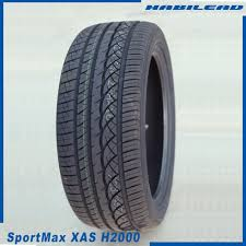 100 15 Inch Truck Tires China Tire 275r 20565r 94h Price Of Tyre 19565r