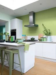 couleur cuisine idées couleurs murales pour la cuisine painttrade