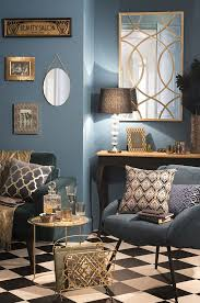 deco new york maison du monde best 25 deco ideas on deco room deco