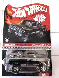 100 Ford Truck Models List Pin By My Info On Hot Wheels Wish List Hot Wheels Custom Hot