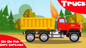 The Yellow Truck With Cars - Construction Trucks Cartoons - Vehicle ... Filedaf Yellow Ramla Trucks Museumjpg Wikimedia Commons Stock Photos Images Alamy Pickup Stock Image Image Of Alert Cars 256453 Yellow Truck Cars Cartoon With Spiderman For Kids And Nursery Rhymes Back Original Paper Yellow Western Wallpaper Trucks Star 80461 Dump Truck Photo Dumper Load Debris 2225544 Delivering Happiness Through The Years The Cacola Company Blank Semi Tractor Trailer Truck Mercedesbenz Cars Pinterest Mercedes Benz
