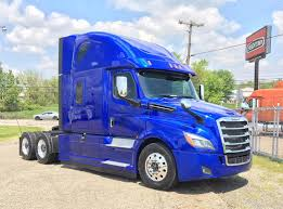 2019 Freightliner Cascadia 126, Canton OH - 5001694347 ... Trucks For Sale Caribbean Truck Stock Photos Images Alamy 2019 Freightliner Cascadia 126 Canton Oh 5001694347 Finiti Of Charlotte Luxury Cars Suvs Dealership Servicing Kenworth Dump Trucks In North Carolina For Sale Used On 2015 Peterbilt 579 Available New Mhc Ameritruck Llc South Chevrolet In Rock Hill Sc Concord Nc Marylandbased Good To Headline Benefit Concert For 5