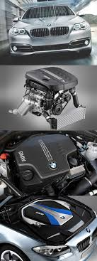 20 best BMW images on Pinterest
