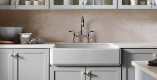 Home Depot Fireclay Farmhouse Sink by Sinks Extraordinary Blanco Sinks Home Depot Blanco Sinks Home