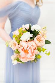 2243 Best Wedding Bouquets Pinterest Inspiration