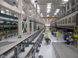 bureau d udes greisch sncb inaugurates kinkempois workshop railway gazette