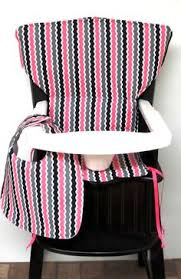 Eddie Bauer Wood High Chair Replacement Pad by Safety 1st Wood High Chair Eddie Bauer Newport Wood Chair Cover
