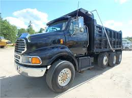 Used Trucks For Sale In Massachusetts ▷ Used Trucks On Buysellsearch Massfiretruckscom Ford Dealer Boston Ma Stoneham New And Used For Sale Semi Trucks Hot Rod Cars Taunton Fogg Auto Sales Inc Performance Ewald Automotive Group In Ma 2019 20 Top Car Models Mack Rd688sx For Sale Massachusetts Price Us 27500 Year Chevy Colorado Lease Deals At Muzi Serving 2002 Intertional 4300 Rollback Truck Auction Or All Release And Reviews Jc Madigan Equipment 2010 F150 In West Wareham 02576 Akj