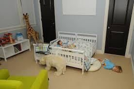 Toddler Beds For A Boy — MYGREENATL Bunk Beds Decorate Sailor