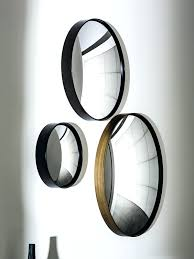 Wall Mirrors ~ Large Convex Wall Mirror Convex Mirror Wall Art ... Wall Ideas Pottery Barn Mirror Mirrored Bathroom Cabinets Amazon Vanity Haing Circle Interior Vintage Trumeau For Home Interiors Nadabikecom Floor Length Medicine Cabinet Image Of Perfect Fniture Amazing Large Round Modern Full Mesmerizing Frameless Articles With Mirrors Tag On Convex Art 423 Best Clocks Rugs Diy Images On Pinterest Stunning Backed Shelves Metal Frame Horizontal Pharmacy