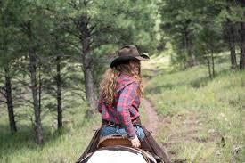 Hurricane Utah Pumpkin Patch by Horseback Riding At Historic Hitchin U0027 Post Stables