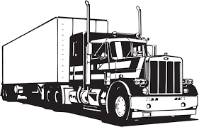 Semi Truck Vector Free At GetDrawings.com | Free For Personal Use ... Big Blue 18 Wheeler Semi Truck Driving Down The Road From Right To Retro Clip Art Illustration Stock Vector Free At Getdrawingscom For Personal Use Silhouette Artwork Royalty 18333778 28 Collection Of Trailer Clipart High Quality Free Cliparts Clipart Long Truck Pencil And In Color Black And White American Haulage With Blue Cab Image Green Semi 26 1300 X 967 Dumielauxepicesnet Flatbed Eps Pie Cliparts
