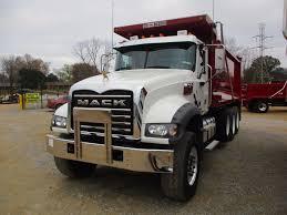 2017 MACK DUMP TRUCK, VIN/SN:1M2AX07C0HM036528 - TRI AXLE, 455HP ... Home I20 Trucks File1998 Mack Rd688 Quad Axle Dumpjpg Wikimedia Commons Mack Dump For Sale Truck N Trailer Magazine 2017 Dump Truck Vinsn1m2ax07c0hm036528 Tri Axle 455hp 2007 Freightliner Columbia Ta Steel For Sale 2602 2015 Mack Granite Gu433 Heavy Duty 68926 Miles Which Manufacturer Is Better Kenworth Vs Freightliner Equipment Equipmenttradercom Non Cdl Up To 26000 Gvw Dumps