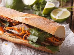 Where To Find Denver's Best Bánh Mi Sandwiches Sacramento Vegan Star Ginger Food Truck Lone Wolf Banh Mi True Foodie Sound Bites Mobile Trucktheir Leeds Indie On Twitter Banh Mi Perfectly Balanced Filled 5 North Loop Trucks Youve Gotta Try Los Angeles Travel Channel Vegetarian Tucson Vina Baguette Lemongrass Tofu Bahn Caf Vietnam Makes Flavorful Stops Across The Valley Booth Stop Today Mamis Truck Inspired Vietnamese Sandwich Mamieggroll Gastro Bits Hoangies Wheels The Rise Of Sandwich Bonmi Blog