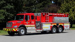 Pumper – Commercial – Midship – Maple Ridge Lesser Slave Regional Fire Service Fighting In Canada Equipment Sales Lynn Kolaja Union City Truck Photos Smeal Aerial St Louis Department Spartan Er Spartan_er Twitter Camden County Apparatus Jersey Shore Photography Town Of West Boylston Ma Reaches For The Top With New Products Management Pumpers Yonkers Fd Trucks Custom Trucks Co Shelbyville In Fast Keplinger