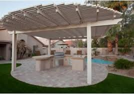 Alumawood Patio Covers Riverside Ca by Images Of Patio Covers Warm Patio Covers Pergolas Tiki Huts