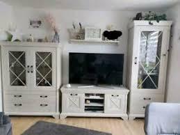 landhaus wohnzimmer ebay kleinanzeigen