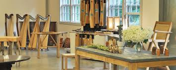 join the guild u2014 berkshire woodworkers guild