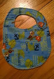Finding Nemo Baby Clothes And by 35 Best Nemo Baby Images On Pinterest Disney Babies Finding