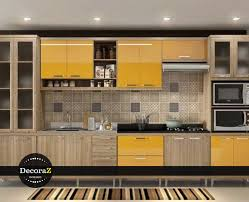 Modular Kitchen Interior Design Ideas Services For Kitchen Modular Kitchen Decoraz