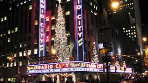 Light Curtain Fabric Crossword by Secrets Of The Radio City Rockettes Newsday
