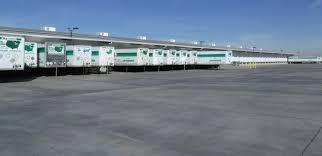 R&L Carriers New Facility Projected To Add 200 Jobs | Lemonspub Rl Carriers Ltrucks Jordan Truck Sales Used Trucks Inc Raffaldt Ltl Carrier Settles Allegations Of Cigarette Trafficking R E West Transportation Garage American Simulator Mods Wouldnt Have Started Hauling Livestock Without E2ats Thanks Scs Mod Ats Mod