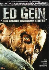 ed gein lshade factory 92 best ed gain images on serial killers true