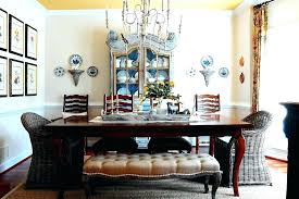 Living Room Dining Farmhouse With Antique Pertaining To Armoire Prepare