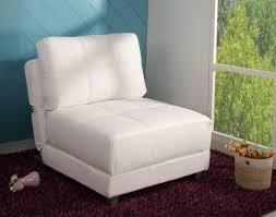 Foam Flip Chair Bed by Peaceful Inspiration Ideas Flip Chair Bed Fold Down Chair Flip Out
