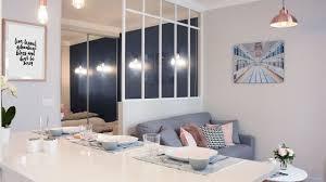 meubler un petit espace comme un architecte d 39 int rieur architecte d intérieur dplg décorateur les meilleurs de côté