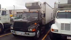 International 4700 In Massachusetts For Sale ▷ Used Trucks On ... The Stop Shop Name Was Used After 1946 Vintage Buildingscars Used Trucks For Sale In Milford Ma On Buyllsearch Electric Trucks For Bmw Group Plant Munich Alex Miedema 2007 Mack Cxp612 Single Axle Box Truck Sale By Arthur Trovei Auburn Mercedes Actros 2646 S Euro 5 Retarder Mit Epsilon E120z Bas Dump Ma Or Builders Together With Automatic Bucket Alberta Intertional 4300 Massachusetts Craigslist Cars Best Of Unique 2015 Ford F150 4wd Supercab 145 Xlt At Stoneham Serving