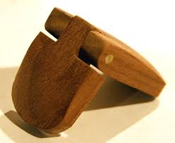 26 amazing woodworking small box egorlin com