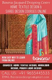 Jacquard Home Textile & Saree Designing Courses Courses: Home ... Jacquard Home Textile Saree Designing Courses Textile Design Jobs Ldon Giving Life To Stone Marmo Black Grey Copper Fabric Art Collection Solida 2017 28 Best Our Mood Boards Images On Pinterest Color Pallets Blue Decor Print Pkl Island Gem Indigo That I Wallpaper Versace Ros Glitter 343272 Home Nyc 100 Emejing Design Pictures Decorating Ideas