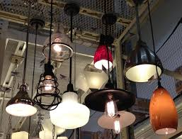 Home Decorators Collection Lighting by Shop Home Decorators Adorable Home Decorators Collection Lighting